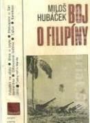 Boj o Filipíny