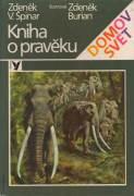 Kniha o pravěku / vf /