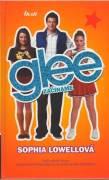 Glee začíname