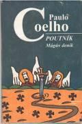 Poutník / Maguv deník