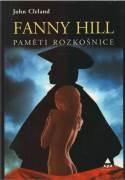 Fanny Hill / Paměti rozkošnice /