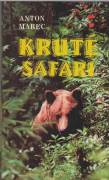 Kruté safari