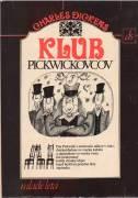 Klub Pickwickovcov / ds /
