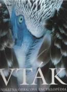 VTÁK / vvf /