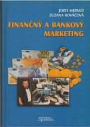 Finančný a bankový marketing