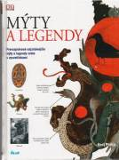 Mýty a legendy / vvf /
