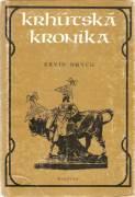 Krhútska kronika / vf /