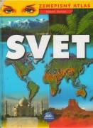 Svet / vf /