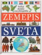 Zemepis sveta / vf /