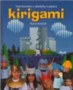 Kirigamy / vf /