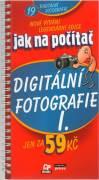 Digitální fotografie I.