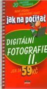 Digitální fotografie II