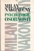 Psychologie osobnosti / vf /