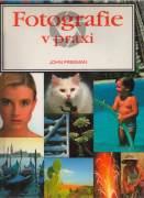 Fotografie v praxi / vvf /