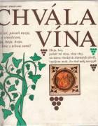 Chvála vína / vvf /