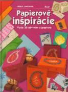 Papierové inšpirácie / vf /