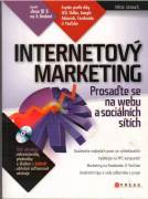 Internetový marketing + CD