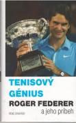 Tenisový génius R. Federer a jeho príbeh