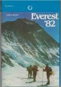 Everest 82 / vf /