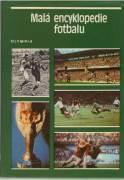 Malá encyklopédia fotbalu