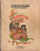 Beatles v písních a obrazech / vfbrož /