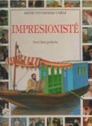 Impresionisté / vf /