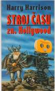 Sroj času zn. Hollywood