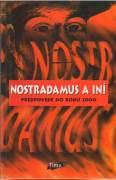 Nostradamus a iný