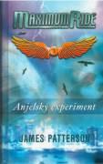 Anjelský experiment