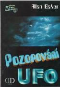 Pozorování UFO / vf /