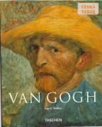 Vincent Van Gogh 1853 - 1890