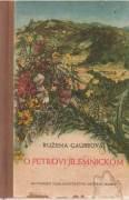 O Petrovi Jilemnickom