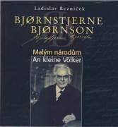 Bjornstjerne Bjornson / vf /