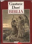 Biblia / vf /