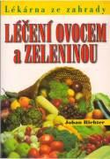 Léčení ovocem a zeleninou