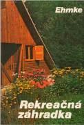 Rekreačná záhradka