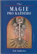 Magie pro každého