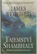 Tajemství Shambhaly / vf /