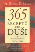 365 receptu pro duši