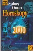 Horoskopy na rok 2000