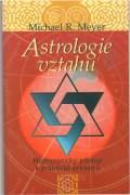 Astrologie vztahu
