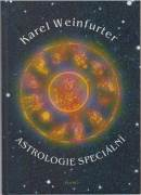 Astrologie speciální