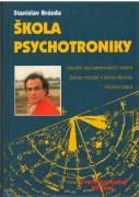 Škola psychotroniky / 2001 /