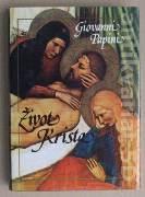 Život Krista