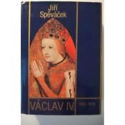 Václav IV. 1361 - 1419
