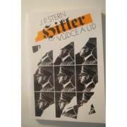 Hitler vudce a lid