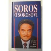 Soros o Sorosovi