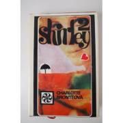 Shirley II.
