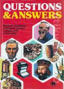 Questions & Anwers