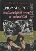Encyklopedie politických vrážd a atentátů